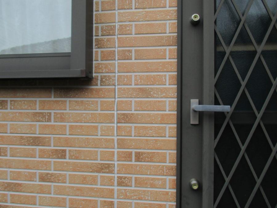 外壁塗り替え目安